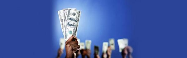 میلیاردرهای سیاه پوست دنیا چقدر سرمایه دارند؟