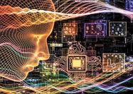 جهان رایانههای کوانتومی