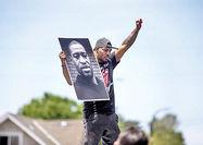 واکنش جامعه هنری آمریکا به خشونت پلیس