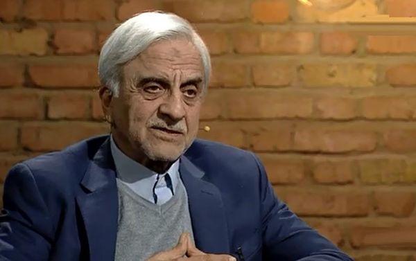 هاشمی طبا: این حجم انتقاد از روحانی منصفانه نیست