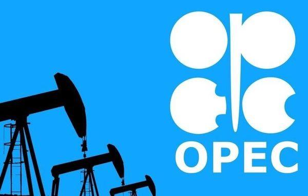 عربستان با افزایش تولید نفت اوپک مخالفت کرد