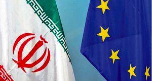 دو کارت نفتی ایران برای اروپا