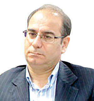 روز ملی صادرات ارزیابی سیاستها و عملکردها