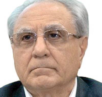 تاثیر ناچیز بر اقتصاد ایران