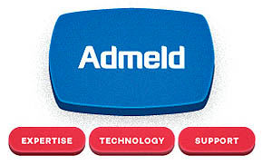 گوگل شرکت تبلیغاتی AdMeld را میخرد