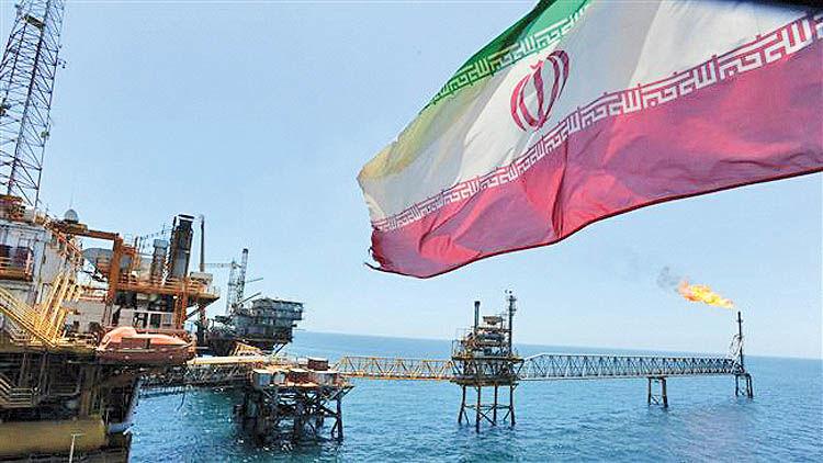 آمادهباش سرمایهگذاران نفتی