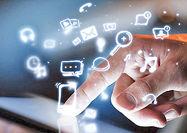 کاهش 50 درصدی تعرفه اینترنت آزاد اپراتورها