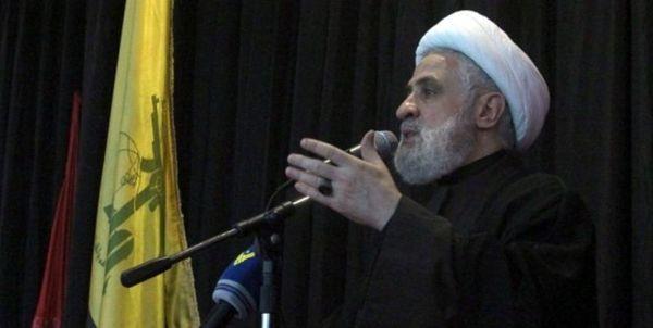 حزب الله لبنان: ایران به جنایت ترور محسن فخری زاده پاسخ میدهد