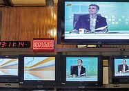 عادل فردوسیپور «فوتبال 120» را  به شبکه ورزش می آورد