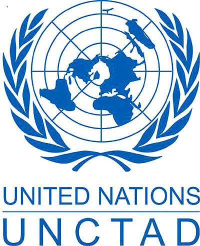 پایان برونسپاری به کشورهای درحال توسعه
