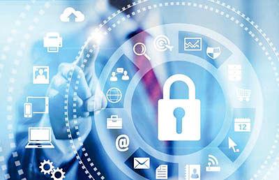 رشد جهانی سرمایهگذاری در امنیت اطلاعات