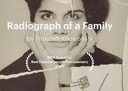 سه جایزه برای کارگردانهای ایرانی در «ایدفا ۲۰۲۰»