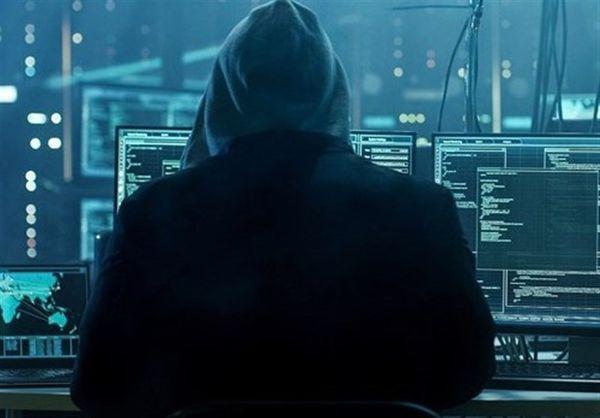 حمله سایبری به شبکه های زرادخانه هستهای آمریکا