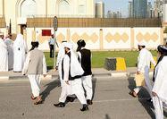 دو مجوز مالی برای طالبان