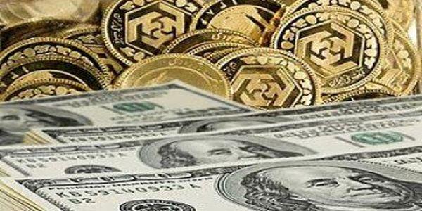 وضعیت تاریخی قیمت دلار در آخرین ماه سال