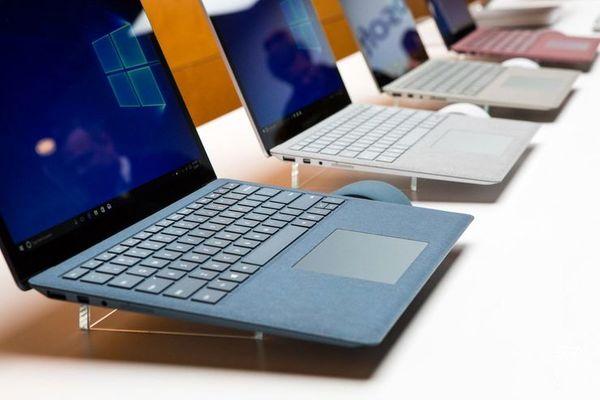قیمت لپ تاپ های محبوب بازار