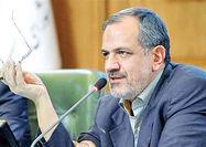 آمادگی مقابله با سیل در تهران وجود ندارد