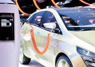 اختلاف هیوندایی و الجی  بر سر باتریهای خودروهای برقی