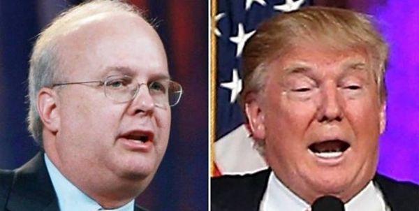 مقام پیشین کاخ سفید: تلاشهای ترامپ برای تعویض نتیجه انتخابات اثربخش نیست