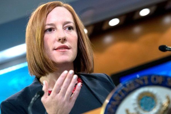 تمایل آمریکا برای مذاکره مستقیم با ایران