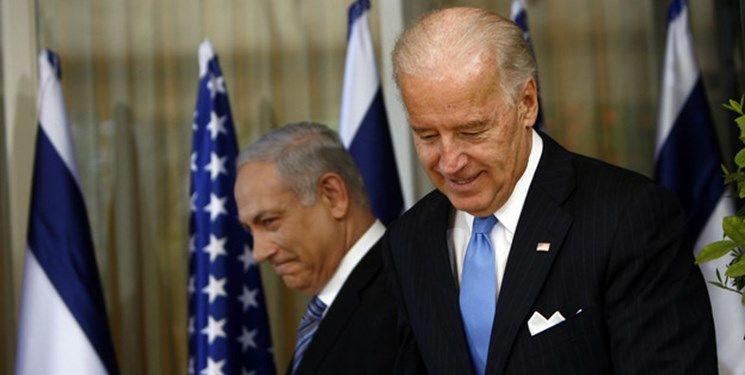 ادعای رسانه صهیونیست؛ درخواست آمریکا از اسرائیل جهت عدم اظهارنظر درباره ایران