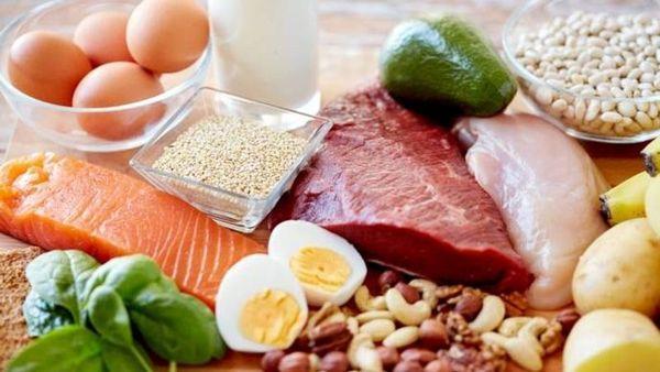 خوراکیهایی موثر برای کاهش خطر بیماریهای قلبی