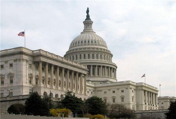 آمریکا مدعی شد: در صورت بازگشت به برجام همه تحریمهای ایران را لغو نمیکنیم