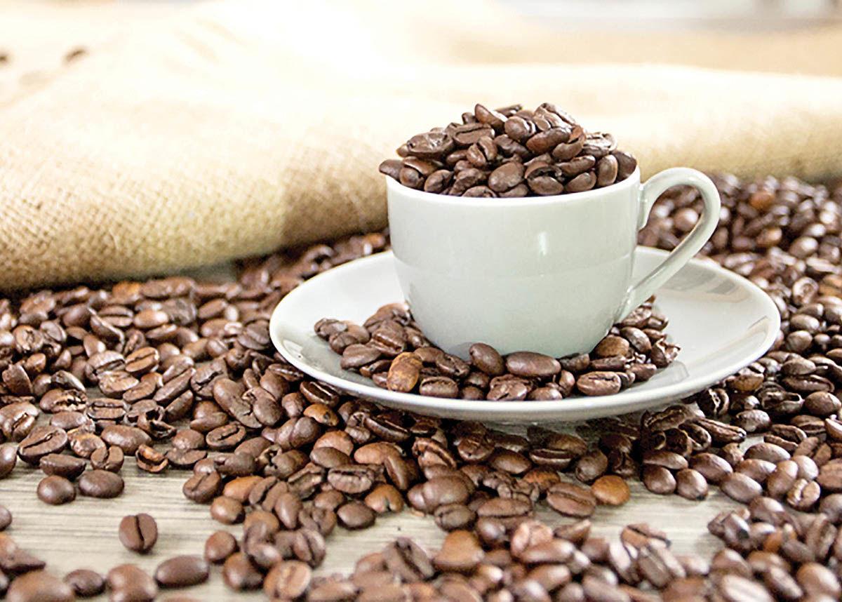 ارتقای قدرت انجمن قهوه در چانهزنی با مسوولان دولتی