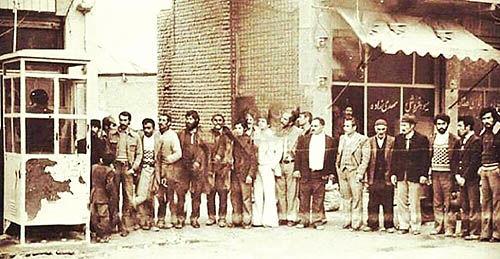 نیم قرن با اقتصاد ایران