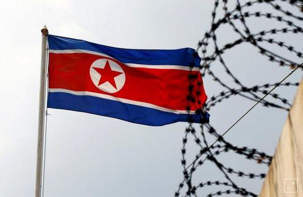 اعلام آمادگی مجدد آمریکا برای مذاکره با کره شمالی