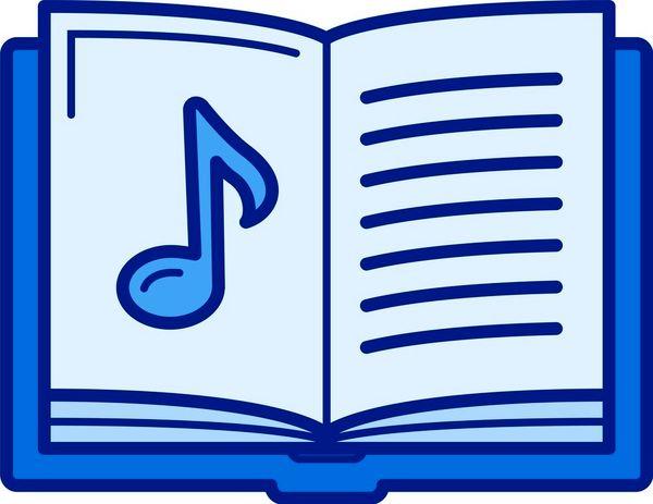 معرفی چند کتاب موسیقی