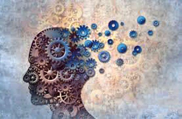 پیش بینی زمان بیماری آلزایمر با هوش مصنوعی