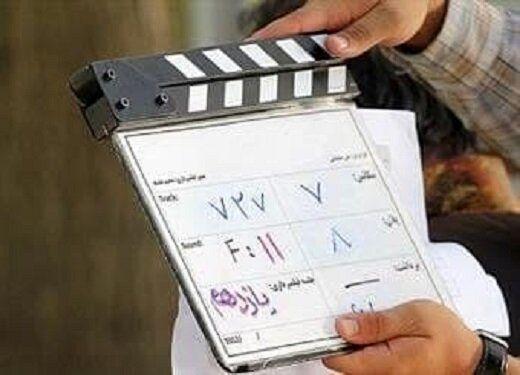 کرونا فیلمبرداری پروژههای سینمایی را متوقف کرد