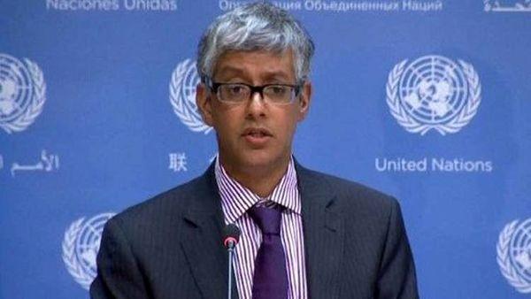 واکنش سازمان ملل به تصمیم ایران برای محدودسازی بازرسیهای آژانس