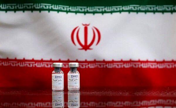دست یافتن ستاد اجرایی فرمان امام به تولید کیت آنتی ژن تشخیص جهش یافته ویروس کرونا