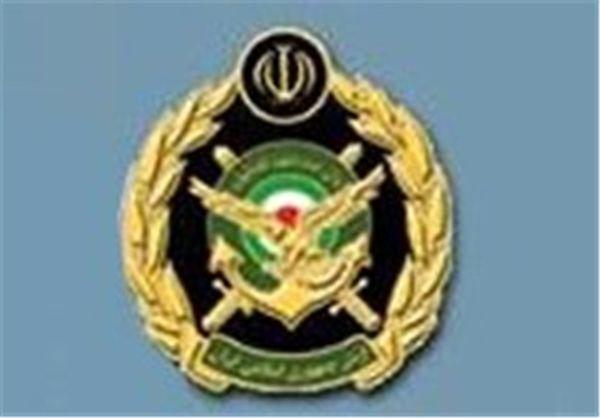 2 انتصاب جدید در ارتش
