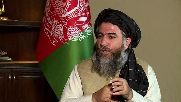 انتقاد شورای امنیت ملی افغانستان از توافقنامه صلح آمریکا و طالبان