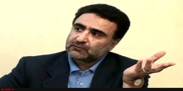 واکنش تاجزاده به احتمال کاندیداتوری در انتخابات ۱۴۰۰