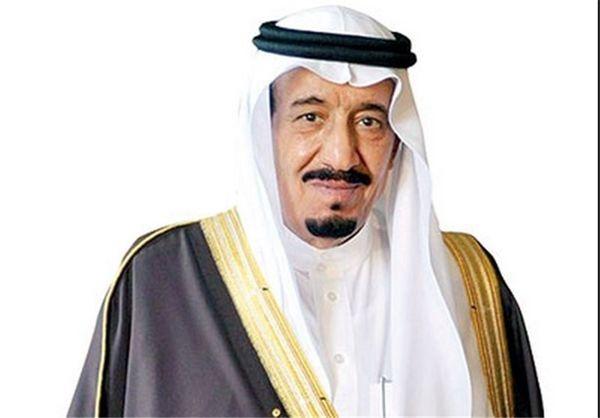 عربستان: امیدواریم مذاکراتمان با ایران منجر به اعتمادسازی شود