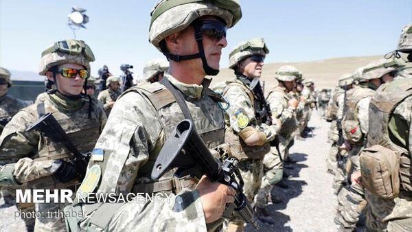 واکنش ناتو به اختلاف فرانسه با آمریکا و استرالیا