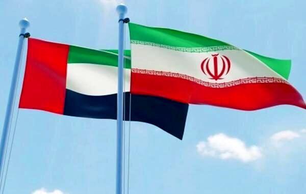 توضیحات سرکنسول ایران در دبی درباره صدور روادید گردشگری برای ایرانیان