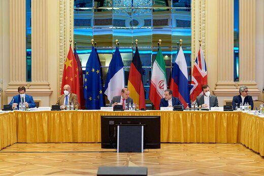 هشدار فرانسه: مذاکرات برجامی سریع آغاز شود