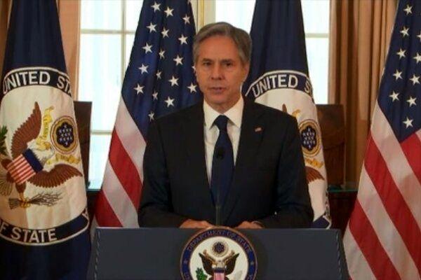 اقدام خصمانه آمریکا علیه ایران و کره شمالی