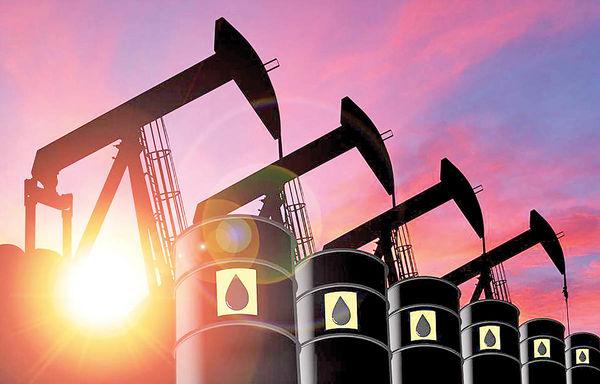 رمزگشایی از گام بعدی نفت در تابستان