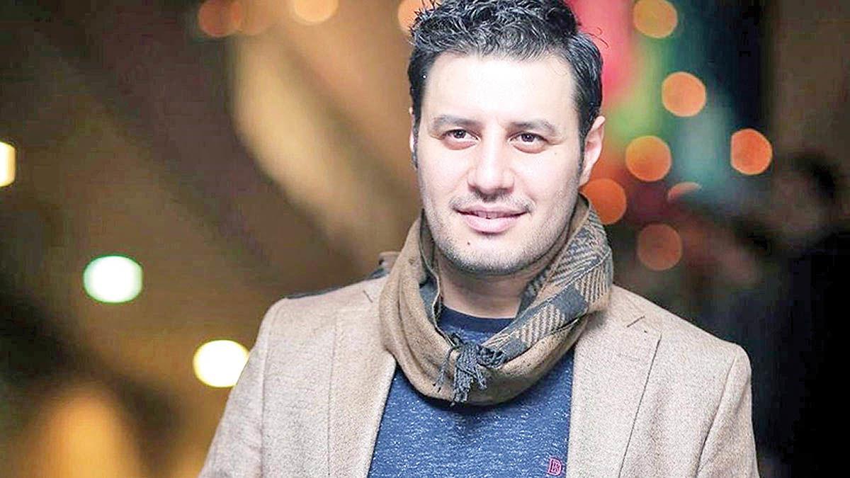 آثار جواد عزتی روی آنتن شبکه نمایش