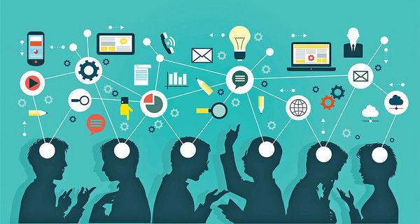 چارچوب UNIQ برای توسعه مدیریتی