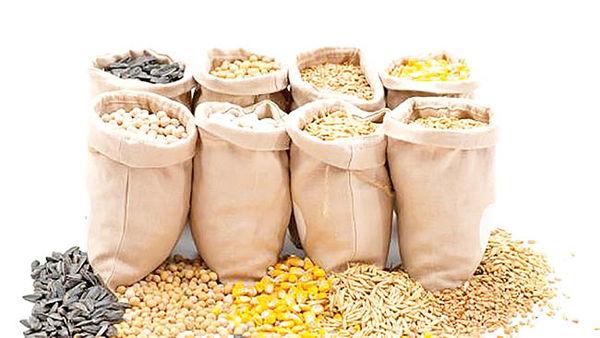 گرمی بازار کشاورزییا تهدید غذایی؟