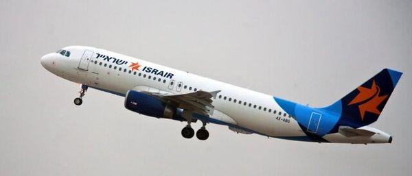 توافقنامه هواپیمایی جدید شرکت اماراتی با رژیم صهیونیستی چیست؟