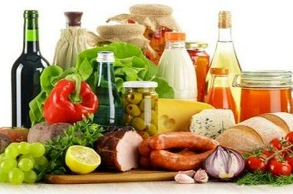 آخرین تغییرات قیمت کالاهای خوراکی در اردیبهشت ١٤٠٠