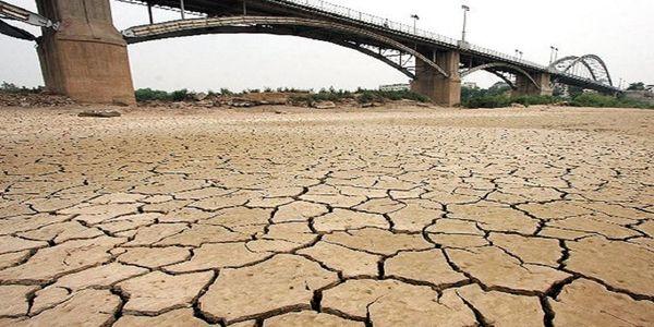 چگونه خوزستان به فاجعه زیستمحیطی رسید؟